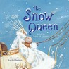 The Snow Queen. Retold by Lucy M. George