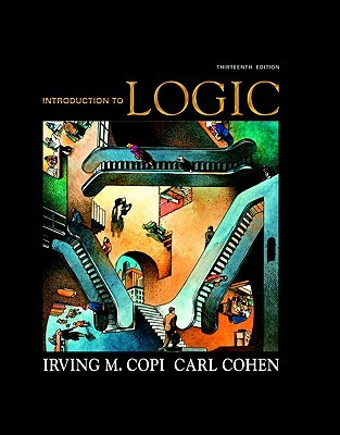 Introduction to Logic Value Package (Includes Elogic CD-ROM)