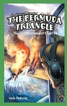 The Bermuda Triangle: The Disappearance of Flight 19