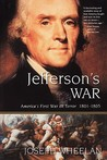 Jefferson's War by Joseph Wheelan