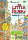 The Little Riders by Margaretha Shemin