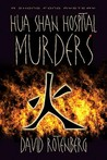 The Hua Shan Hospital Murders (Zhong Fong, #3)