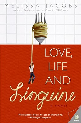 Love, Life and Linguine