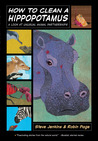 How to Clean a Hippopotamus: A Look at Unusual Animal Partnerships
