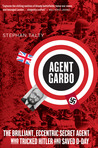 Agent Garbo: The ...