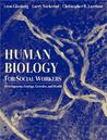 Human Biology for Social Workers