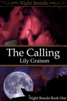 The Calling by Lily Graison