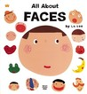 All About Faces
