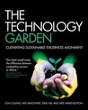 The Technology Garden: Cultivating Sustainable IT-Business Alignment