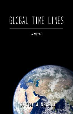 Global Time Lines by David W. Newell