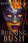 The Burning Bush (Habitat, #2)