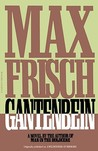 Gantenbein by Max Frisch