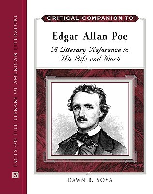 a review of edgar allan poes literary works Edgar allan poe biography and list of works - edgar allan poe began editing the southern literary reviews essential tales and poems of edgar.