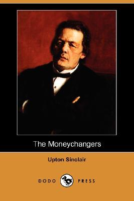The Moneychangers (Dodo Press)