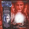 Doctor Who: The Magic Mousetrap (Big Finish Audio Drama, #120)