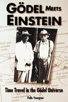 Godel Meets Einstein: Time Travel in the Godel Universe