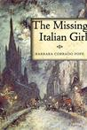 The Missing Italian Girl  (Bernard Martin, #3)