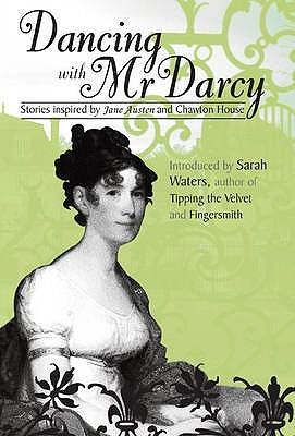 Dancing with Mr Darcy by Lane Ashfeldt