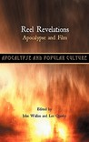 Reel Revelations: Apocalypse and Film