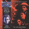 Doctor Who: Enemy of the Daleks (Big Finish Audio Drama, #121)