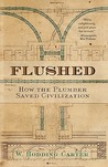 Flushed by W. Hodding Carter