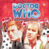Doctor Who by Mark Gatiss