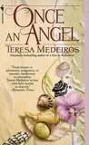 Once an Angel by Teresa Medeiros