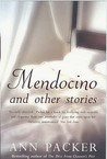 Mendocino: And Other Stories