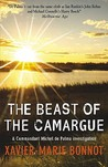 The Beast Of The Camargue