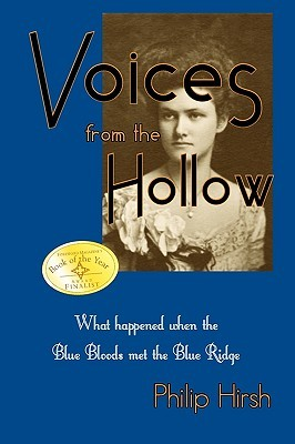 Voices from the Hollow