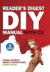 Diy Manual (Readers Digest)