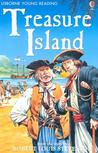 Treasure Island (Young Reading)