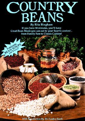 Country Beans