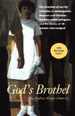 God's Brothel: The Extortion of Sex for Salvation