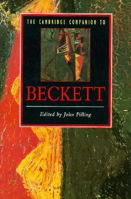 The Cambridge Companion to Beckett