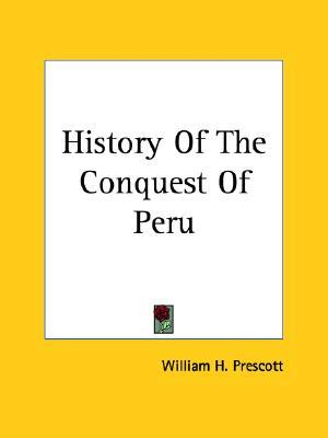 the conquest of the incas book review