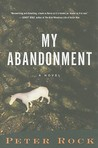 My Abandonment