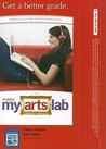 MyArtsLab Student Access Code Card for Prebles' Artforms (Standalone)