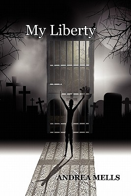 My Liberty: A Fight for Freedom