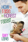 How to Raise an Honest Rabbit (Granby Knitting, #3)