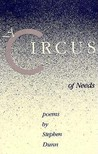 A Circus of Needs: Poems