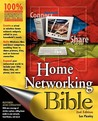 Home Networking Bible