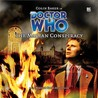 Doctor Who: The Marian Conspiracy (Big Finish Audio Drama, #6)