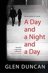 A Day And A Night And A Day