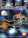 J. S. Bach For Electric Guitar