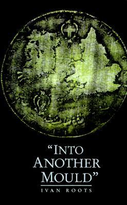 'Into Another Mould': Aspects of the Interregnum