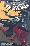 The Amazing Spider-Man: Crime and Punisher