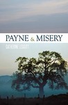 Payne & Misery (A Christine Sterling Mystery, #1)