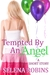 Tempted by an Angel