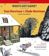 Who's Got Game? Three Fables